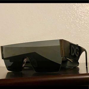 Dolce & Gabanna Men's sunglasses